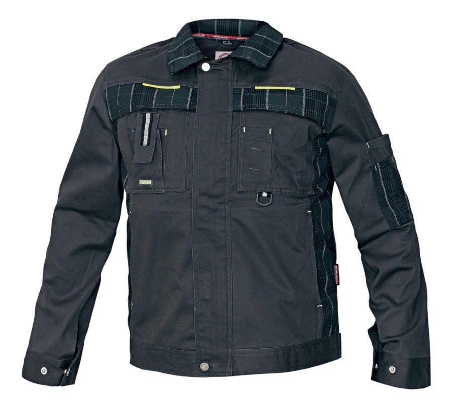OLZA kabát  63a1c50cae