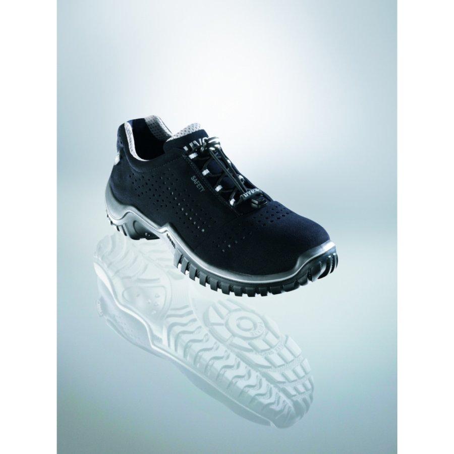 be39d9c1eb2f Rend. uvex motion style (s1 src) cipő   Munkavédelem+