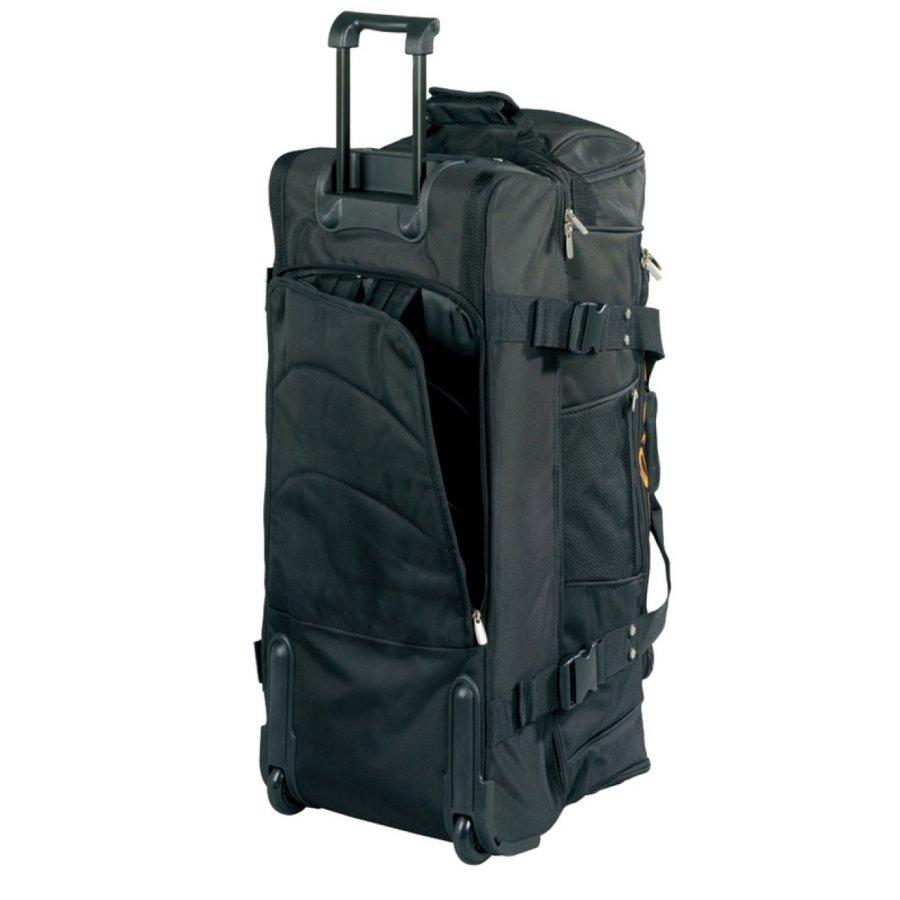 3ff2a1b68760 Rend. Coverguard sporttáska | Munkavédelem+
