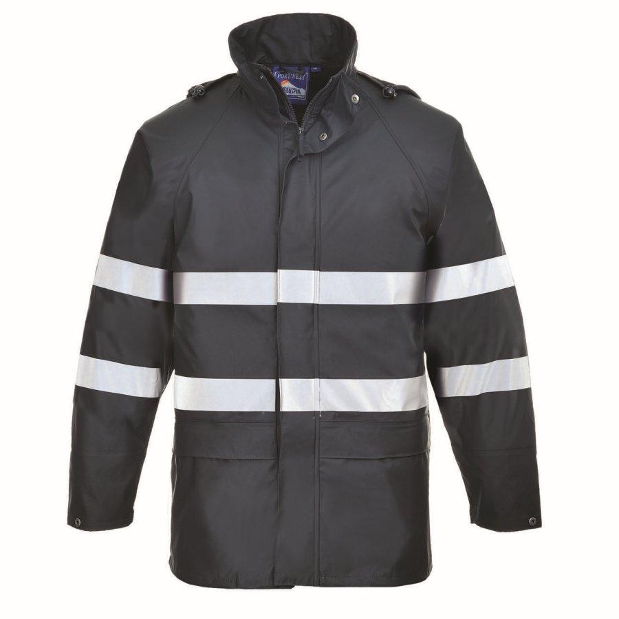 4892d956b8 Iona kabát | Munkavédelem+