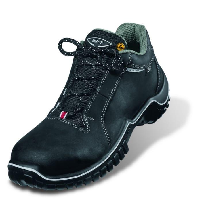 Uvex motion light s2 src cipő