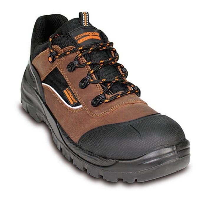 Granite -gral s3 cipő