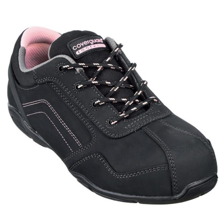 Rubis s3 ck női cipő