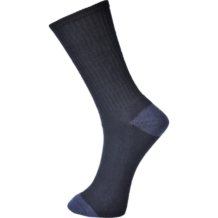 Klasszikus zokni