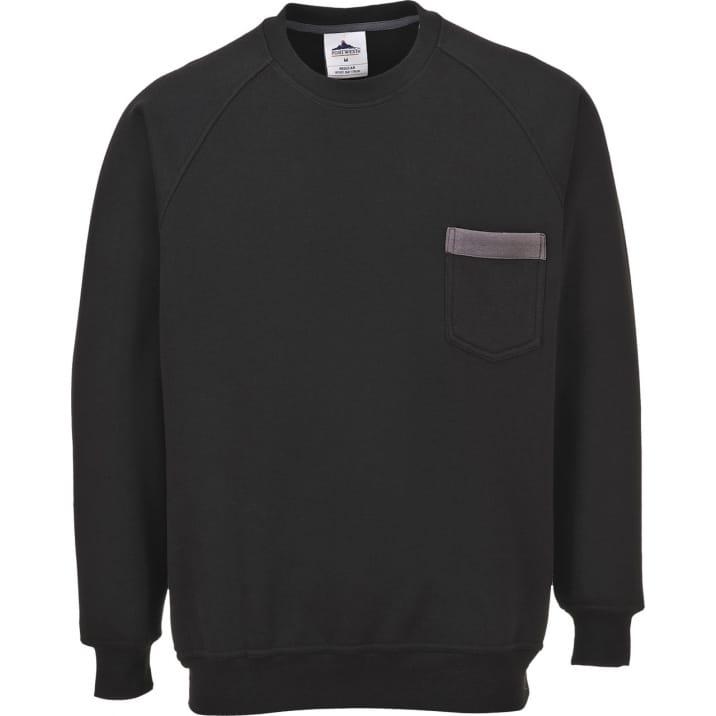 Texsew pulóver