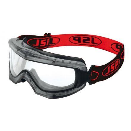 JSP EVO THERMEX szemüveg